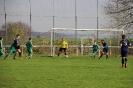 TSV Groß Berkel 1 - 2 Germania Hagen II_76