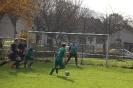 TSV Groß Berkel 1 - 2 Germania Hagen II_77