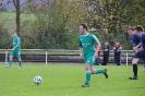 TSV Groß Berkel 1 - 2 Germania Hagen II_7
