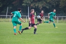 TSV Groß Berkel 1- 5 MTSV Aerzen II_12