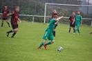 TSV Groß Berkel 1- 5 MTSV Aerzen II_14