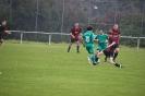 TSV Groß Berkel 1- 5 MTSV Aerzen II_15