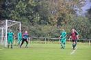 TSV Groß Berkel 1- 5 MTSV Aerzen II_16