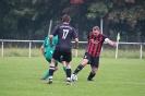 TSV Groß Berkel 1- 5 MTSV Aerzen II_17