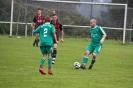TSV Groß Berkel 1- 5 MTSV Aerzen II_19