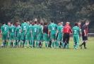 TSV Groß Berkel 1- 5 MTSV Aerzen II_1