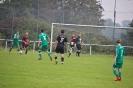 TSV Groß Berkel 1- 5 MTSV Aerzen II_21