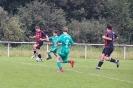 TSV Groß Berkel 1- 5 MTSV Aerzen II_22