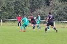 TSV Groß Berkel 1- 5 MTSV Aerzen II_23