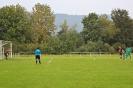TSV Groß Berkel 1- 5 MTSV Aerzen II_24