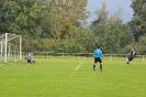TSV Groß Berkel 1- 5 MTSV Aerzen II_25