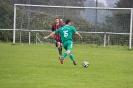 TSV Groß Berkel 1- 5 MTSV Aerzen II_26