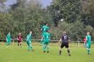 TSV Groß Berkel 1- 5 MTSV Aerzen II_27