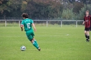 TSV Groß Berkel 1- 5 MTSV Aerzen II_28