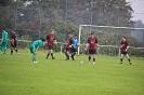 TSV Groß Berkel 1- 5 MTSV Aerzen II_31