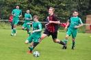 TSV Groß Berkel 1- 5 MTSV Aerzen II_32