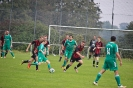 TSV Groß Berkel 1- 5 MTSV Aerzen II_37