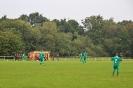 TSV Groß Berkel 1- 5 MTSV Aerzen II_3
