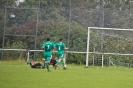 TSV Groß Berkel 1- 5 MTSV Aerzen II_40