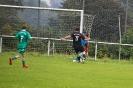 TSV Groß Berkel 1- 5 MTSV Aerzen II_44
