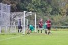 TSV Groß Berkel 1- 5 MTSV Aerzen II_49