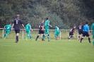 TSV Groß Berkel 1- 5 MTSV Aerzen II_4