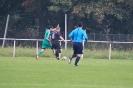 TSV Groß Berkel 1- 5 MTSV Aerzen II_8