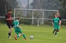 TSV Groß Berkel 1- 5 MTSV Aerzen II_9