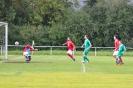 TSV Groß Berkel 2 - 2 VfB Hemeringen II_12