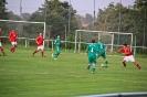 TSV Groß Berkel 2 - 2 VfB Hemeringen II_13