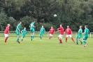 TSV Groß Berkel 2 - 2 VfB Hemeringen II_14