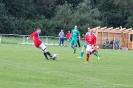 TSV Groß Berkel 2 - 2 VfB Hemeringen II_19