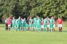 TSV Groß Berkel 2 - 2 VfB Hemeringen II_1