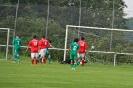 TSV Groß Berkel 2 - 2 VfB Hemeringen II_22