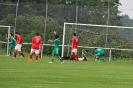 TSV Groß Berkel 2 - 2 VfB Hemeringen II_24