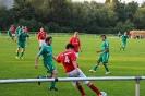 TSV Groß Berkel 2 - 2 VfB Hemeringen II_30
