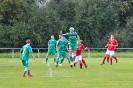 TSV Groß Berkel 2 - 2 VfB Hemeringen II_31
