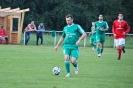 TSV Groß Berkel 2 - 2 VfB Hemeringen II_35