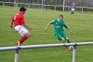 TSV Groß Berkel 2 - 2 VfB Hemeringen II_36