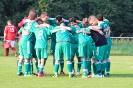 TSV Groß Berkel 2 - 2 VfB Hemeringen II_3