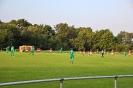 TSV Groß Berkel 2 - 2 VfB Hemeringen II_4