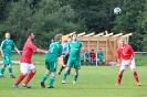 TSV Groß Berkel 2 - 2 VfB Hemeringen II_7
