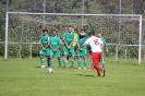 TSV Groß Berkel 2 - 4 SC RW Thal_10