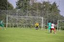 TSV Groß Berkel 2 - 4 SC RW Thal_14