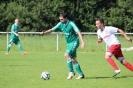 TSV Groß Berkel 2 - 4 SC RW Thal_16