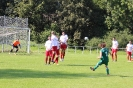 TSV Groß Berkel 2 - 4 SC RW Thal_19