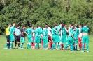 TSV Groß Berkel 2 - 4 SC RW Thal_1