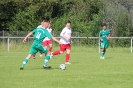 TSV Groß Berkel 2 - 4 SC RW Thal_21