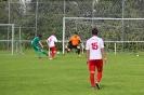TSV Groß Berkel 2 - 4 SC RW Thal_23