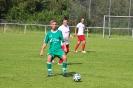 TSV Groß Berkel 2 - 4 SC RW Thal_26